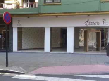 COMERCIO ESTILETTO 04