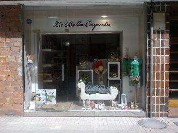 COMERCIO-LA-BELLA-COQUETA-02