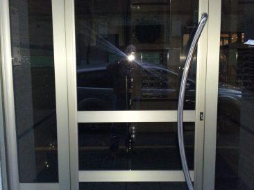 Puerta Portal 02