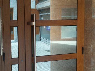 Puerta Portal 06